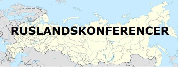 dansk russisk venskabsforening